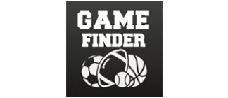 Game Finder | TV App |  FRIDAY HARBOR, Washington |  DISH Authorized Retailer