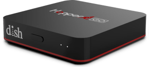 The HopperGO - On the GO DVR -  FRIDAY HARBOR, Washington - ISLAND SATELLITE & INTERNET - DISH Authorized Retailer