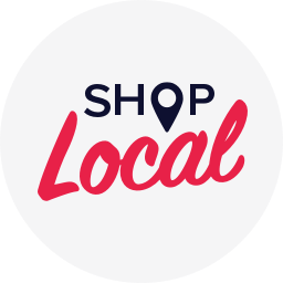 Shop Local at ISLAND SATELLITE & INTERNET